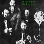 The Dubliners - The Rocky Road to Dublin