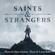 Hans Zimmer & Lorne Balfe Saints & Strangers - Hans Zimmer & Lorne Balfe