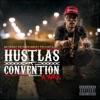 Icon Hustlas Convention