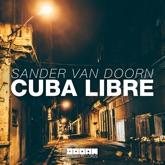 Cuba Libre - Single