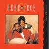 オリジナル曲|BeBe & CeCe Winans