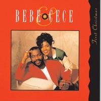 カバーアーティスト|BeBe & CeCe Winans