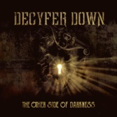 Decyfer Down - Burn Back the Sun