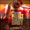 Project Baby - Single, Kodak Black