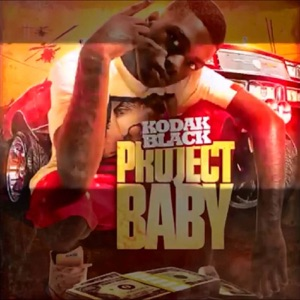 Project Baby - Single Mp3 Download