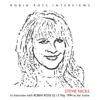 Interview with Robin Ross DJ 1995, Stevie Nicks