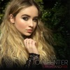 Smoke and Fire - Single, Sabrina Carpenter