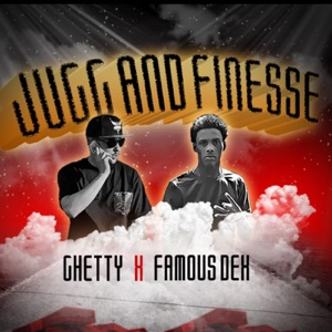 Jugg & Finesse Mp3 Download