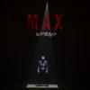 MAX - Wrong (feat. Lil Uzi Vert) artwork