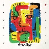 Pillar Point - Part Time Love