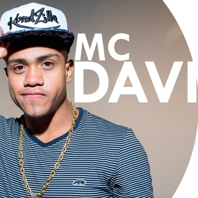Mc Davi - MC Davi