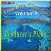 Reggae World 2 Producer's Picks: Timeless Classics, Vol. VII