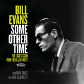 Bill Evans - You Go To My Head