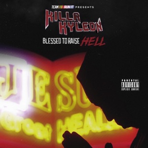 Blessed to Raise Hell Mp3 Download