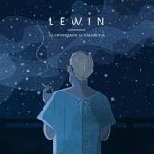 Lewin - Iluminados