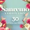 Sanremo collection (30 successi dal festival)