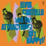 Elvis Costello & The Attractions - Motel Matches