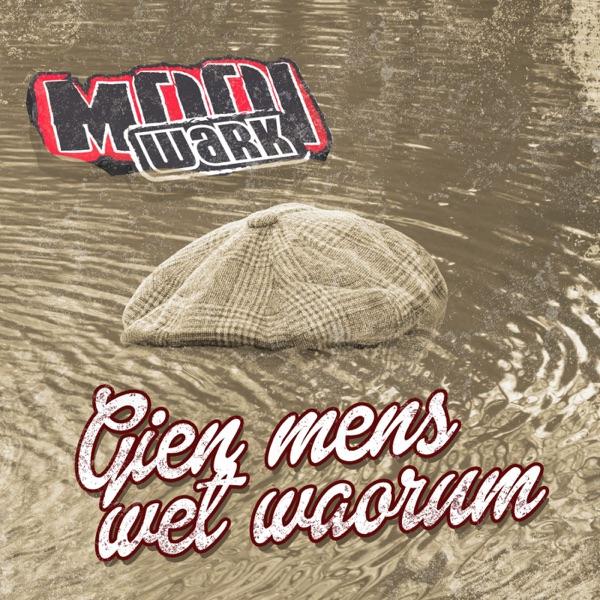 Gien Mens Wet Waorum - Single