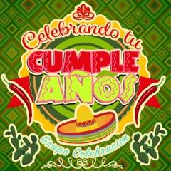 Happy Birthday (Mariachi)