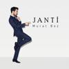 Murat Boz - Janti artwork