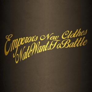 NateWantsToBattle - Emperor's New Clothes