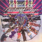 Bicentennial Nigger (Remastered) - Richard Pryor