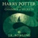 J.K. Rowling - Harry Potter and the Chamber of Secrets, Book 2 (Unabridged)