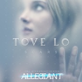 "Scars (From ""The Divergent Series: Allegiant"") - Single"