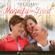 Joyful, Joyful - Ray Gibbs, Ann Gibbs & Christina Gibbs