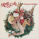 I Believe In Santa Claus - Dolly Parton & Kenny Rogers