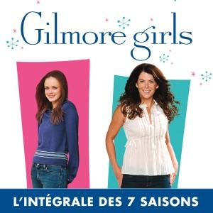 Gilmore Girls, l'intégrale des 7 saisons (VF) - Episode 126