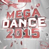 Mega Dance 2015