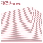 Vulfpeck - Funky Duck
