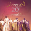 Joyous Celebration, Vol. 20 - Joyous Celebration