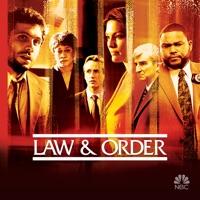 Télécharger Law & Order, Season 19 Episode 22
