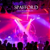 Spafford - Dis Go in 5? > (Live)
