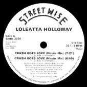 Loleatta Holloway - Sweet Thing
