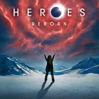 Télécharger Heroes Reborn, Saison 1 Episode 13