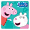 Peppa Pig, Best Friend - Synopsis and Reviews