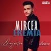 Dragostea doare - Single, Mircea Eremia