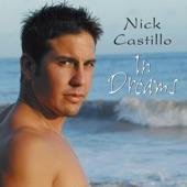 Nick Castillo - He Oli No Ka He'e Nui O Wanini