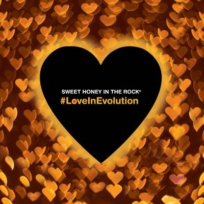 #LoveInEvolution - Sweet Honey in the Rock