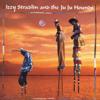 Izzy Stradlin and the Ju Ju Hounds - The Ju Ju Hounds