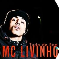 Tudo de Bom - Single Mp3 Download