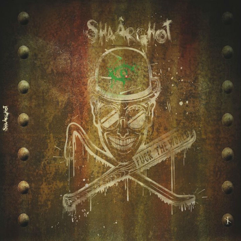 Download Album Shaarghot Vol 1 Artist Shaarghot Industrial