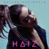 Rock Bottom (feat. DNCE) - Hailee Steinfeld