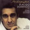 Perhaps Love - John Denver, Plácido Domingo & Lee Holdridge