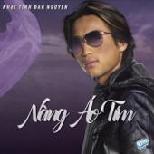 Nang Ao Tim