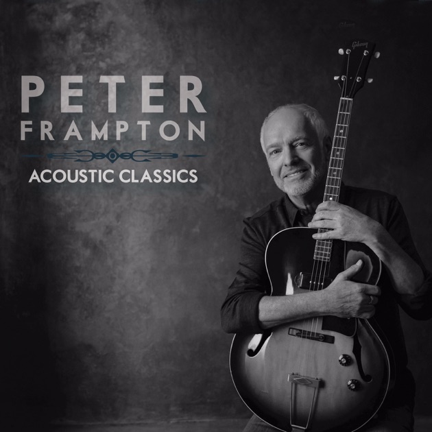 ‎Frampton Comes Alive! (Live) by Peter Frampton