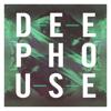 Deep House 2016 - Various Artists